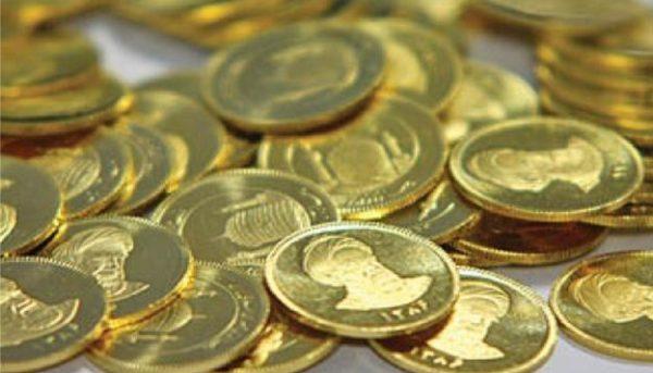 شیطنتهای داخلی عامل گرانی سکه؛ سکه ۵ میلیونی دور از انتظار نیست