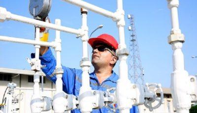 راهکار ادامه تعاملات نفتی با خارجیها
