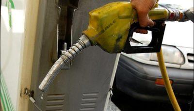 احتمال سهمیهبندی بنزین و افزایش قیمت وجود دارد