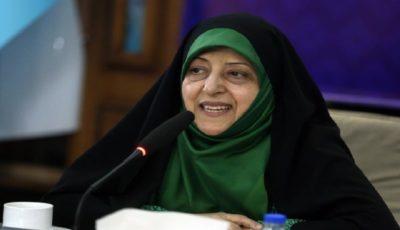 تشکیل ستادی برای بهبود شرایط زندگی زنان در دولت