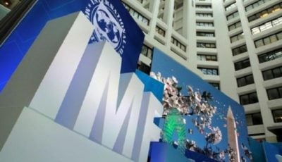 آمادگی صندوق بینالمللی پول برای از سرگیری همکاری با کره شمالی