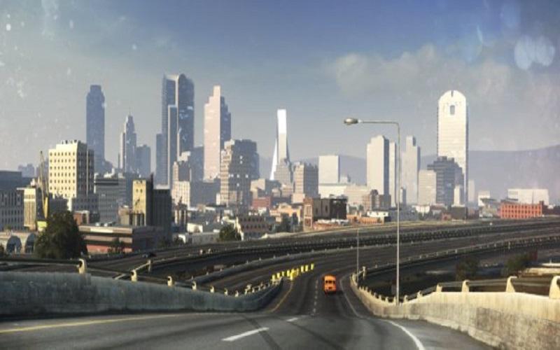 ۱۰ شهر برتر برای راهاندازی کسبوکار دیجیتالی در آمریکا