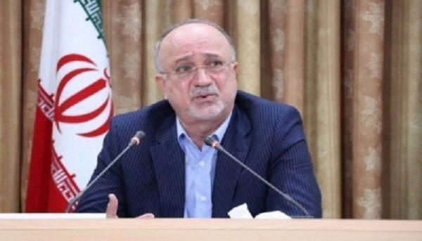 گشایش آزادراه تهران-شمال هزینهها را کاهش میدهد