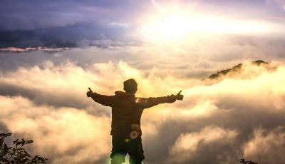 نشانههایی که به شما ثابت میکنند فراتر از تصور خودتان موفق هستید