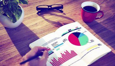 فقدان سرمایه، استارتآپ مالی را به ورشکستگی کشاند