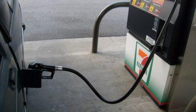 استارتآپهایی که هوای بنزین شما را دارند