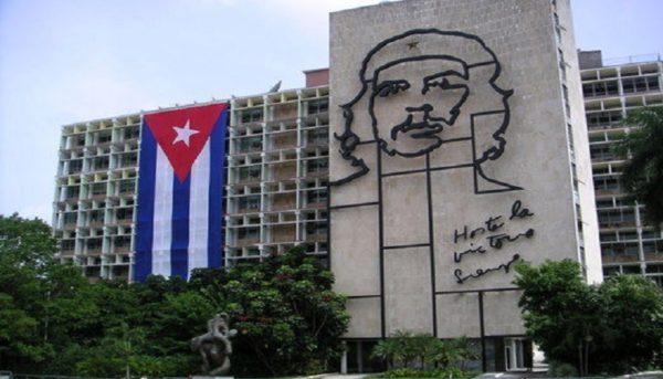 کوبا مالکیت خصوصی را به رسمیت خواهد شناخت