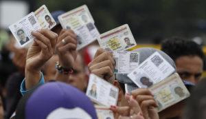 ونزوئلا فرار سرمایه پول