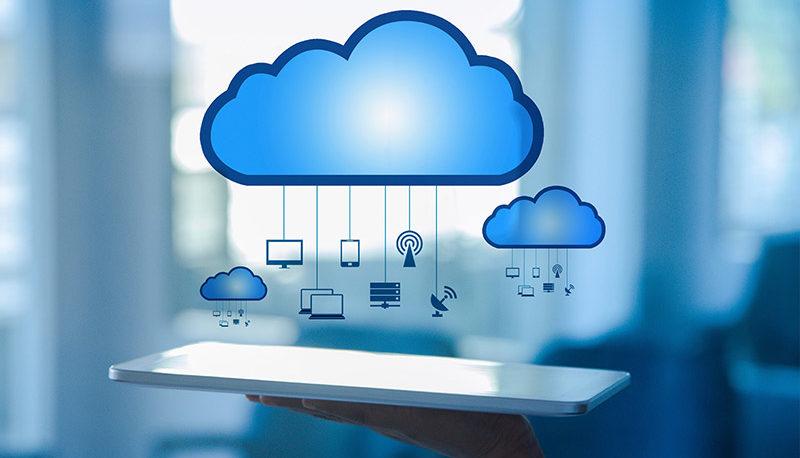 آینده خدمات مشتریان: نرمافزار CRM