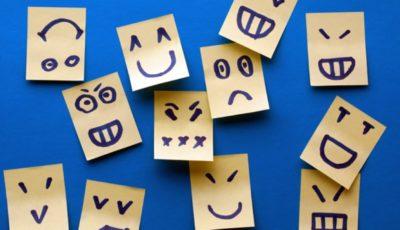 مدیریت احساسات؛ تغییر نقش از قربانی به قهرمان