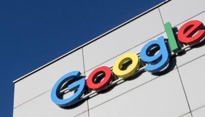انتقاد فعالان حقوق بشر از احتمال سانسور نتایج جستوجوی گوگل