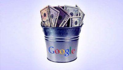 چرا تبلیغات در گوگل حتی با افزایش نرخ ارز مقرون بهصرفه است؟