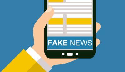 «اخبار جعلی» بحران مدرن خبر رسانی