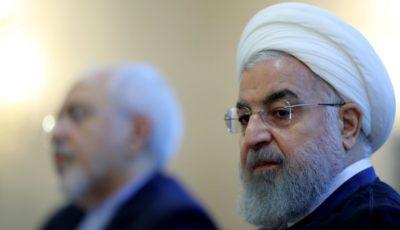 با آغاز تحریمها اقتصاد ایران به کدام سو میرود؟