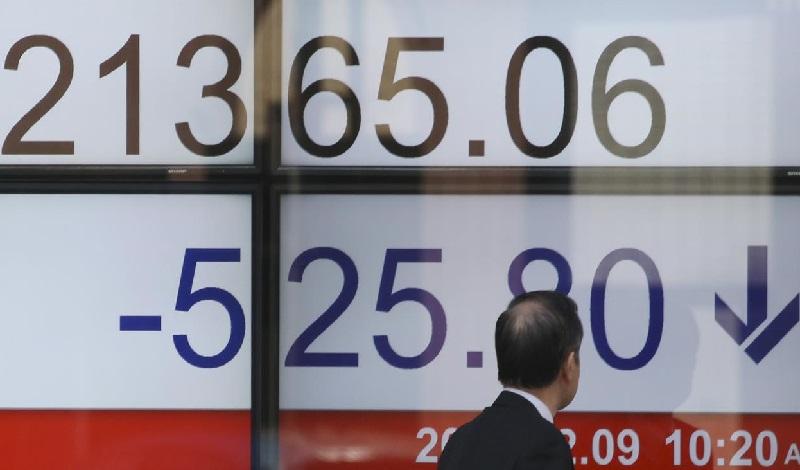پیشبینی بازارهای جهانی از نتیجه انتخابات آمریکا