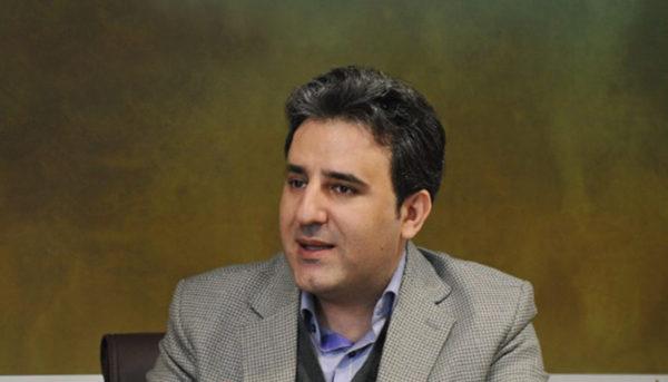 سقوط لیر چه تاثیری بر زندگی ایرانیها دارد؟