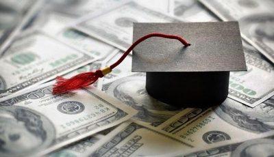 آغاز ثبت نام ارز دانشجویی