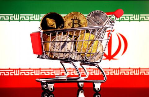 دولت استخراج ارزهای رمزنگار را به عنوان صنعت پذیرفت