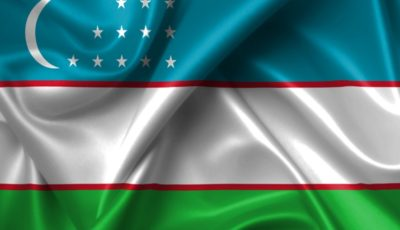 رشد 4.9 درصدی تولید ناخالص داخلی ازبکستان در شش ماه نخست 2018