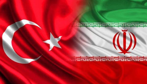 چرا ترکیه همچنان برای ایرانیها جذابیت دارد؟