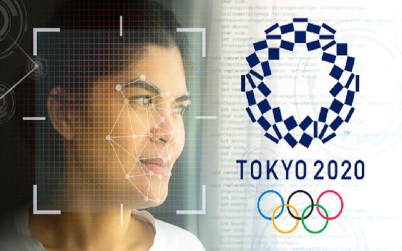 هوش مصنوعی برگزاری بازیهای المپیک را امنتر میکند