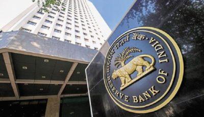 هند درگیر انتخاب سیاست پولی در فضای نقدینگی محدود