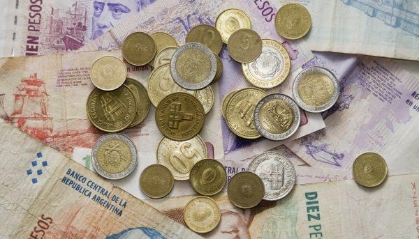 چگونه آرژانتین در دام بحران ارزی افتاد؟