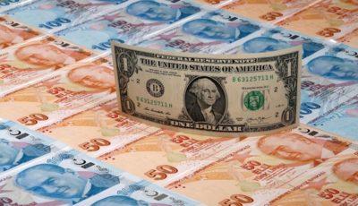 بحران ارزی دقیقا چیست و از کجا ناشی میشود؟