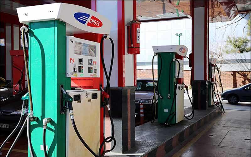 فاز اول اصلاح یارانههای پنهان / تغییر قیمت بنزین در راه است؟