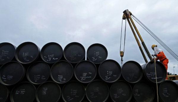 قیمت نفت با تحریمهای آمریکا به بیش از ۱۵۰ دلار میرسد