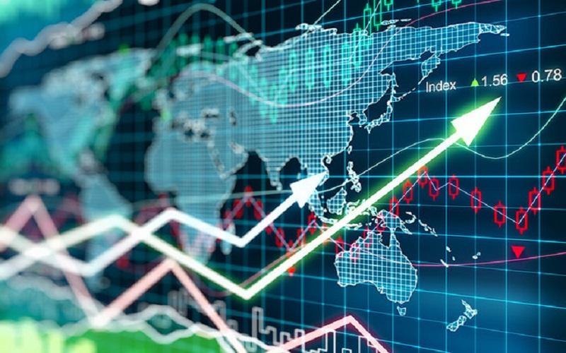 ۵ اتفاق تاثیرگذار بر بازارها در هفته پیش رو