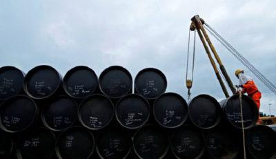 جهان در دهه آینده با کمبود نفت روبرو میشود