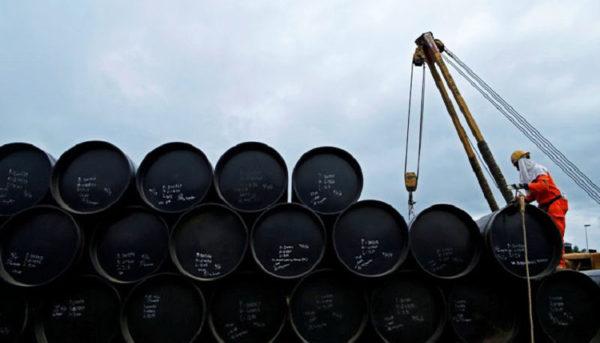 افزایش قیمت نفت در بازارهای ملتهب