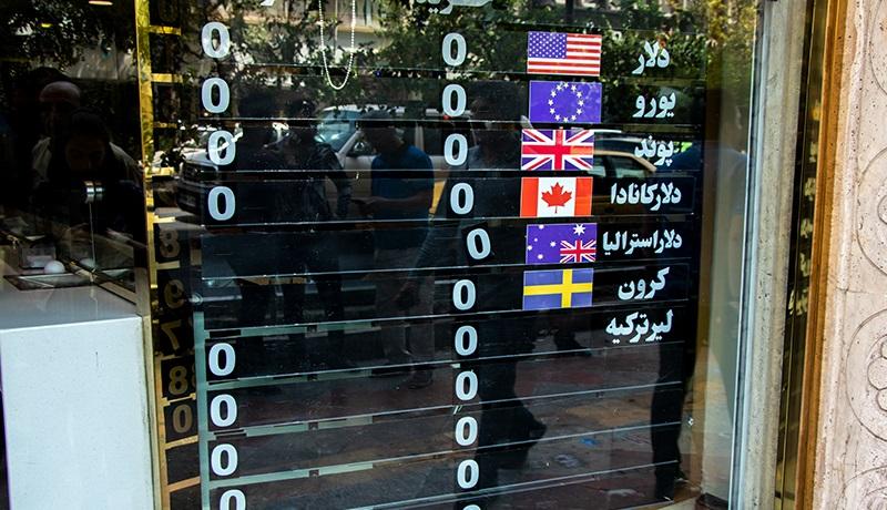 تحریمهای آمریکا با اقتصاد ناکارآمد ایران چه میکند؟