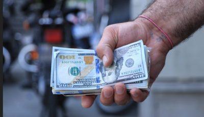 شبکه صرافان قلابی چگونه پولهای ایرانیان را میدزدند؟