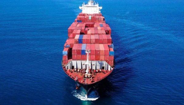 تهدید نفتی آمریکا؛ خرید نفت ایران تحریم چین را به دنبال دارد