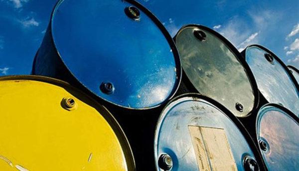 روسیه آماده همکاری با آمریکا برای جبران تولید نفت در بازار است