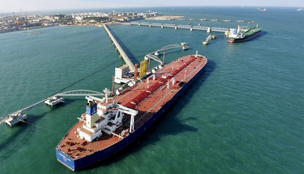 تخفیفهای نفتی ایران و عربستان برای مشتریان آسیایی