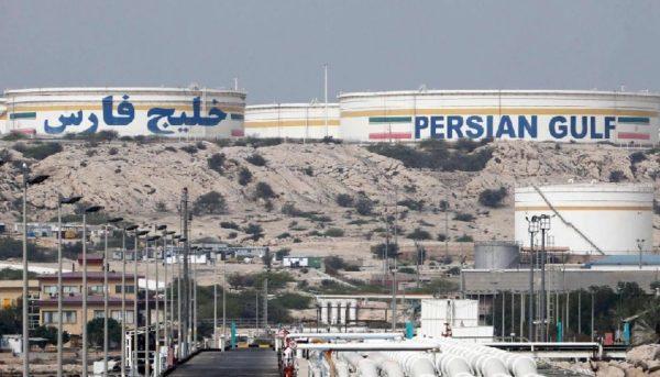 واردات نفت ترکیه از ایران ۷۰ درصد کاهش یافت