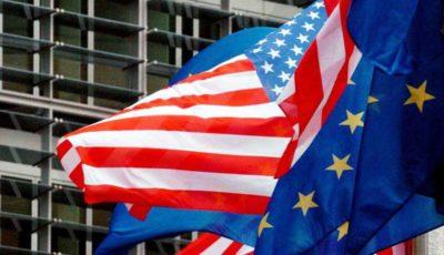 راهکارهای اروپایی در مقابل تحریمهای آمریکایی