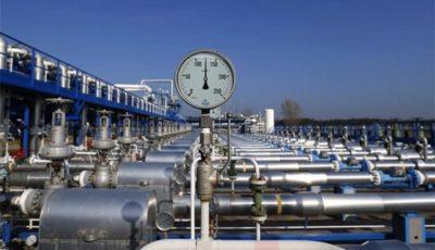 افزایش تولید نفتگاز یورو ۵ در کشور