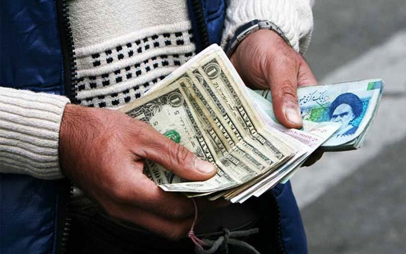 Risultati immagini per خرید و فروش دلار و ارز در فرودگاهها
