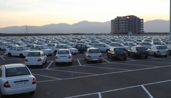 ارزانترین خودرو داخلی در آستانه گرانی / افزایش قیمت پراید چقدر محتمل است؟