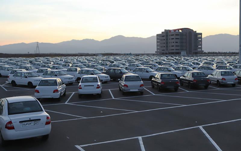 از واردات خودروهای روسی تا پراید ۳۷ میلیونی! / لیست آخرین قیمت خودروهای خارجی و داخلی