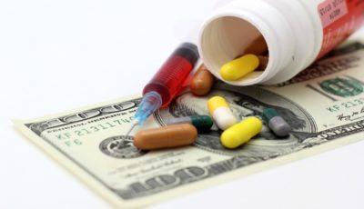 تشدید نظارت بر چرخه تولید و توزیع دارو