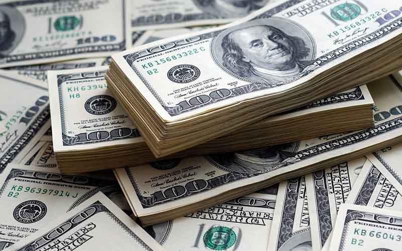 بررسی ارز تخصیصی برای واردات کالا در کمیسیون اصل ۹۰