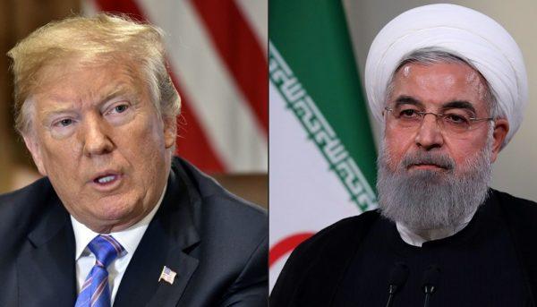 خبر مذاکره ایران و آمریکا صحت دارد؟