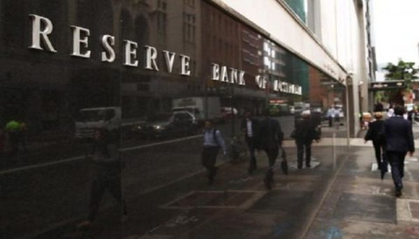 بانک استرالیا خسارت ناشی از خشکسالی را ۱۲ میلیارد دلار اعلام کرد