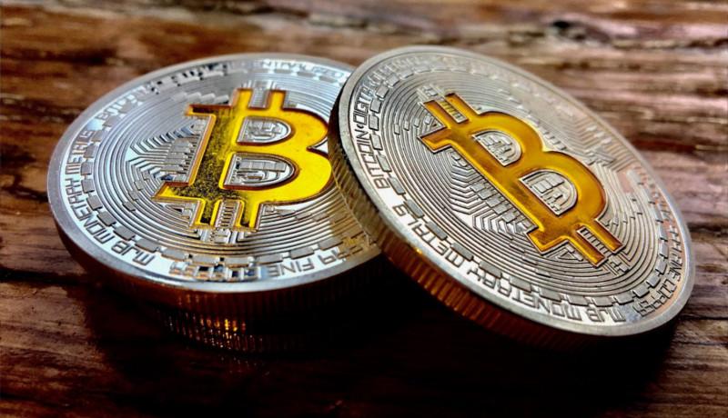 پولهای دیجیتال بیتکوین