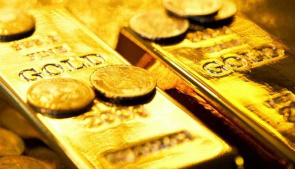 تحلیل موسسه سرمایهگذاری بیاماو از روند نوسانات قیمت طلا